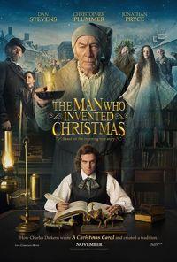 El Hombre Que Invento La Navidad gratis