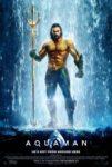 Aquaman gratis
