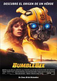 Bumblebee gratis