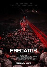 El Depredador gratis