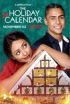 El Calendario de Navidad gratis