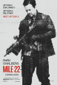 Milla 22: El Escape gratis