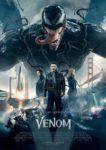 Venom gratis