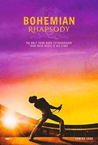 Bohemian Rhapsody: La Historia de Freddie Mercury gratis