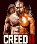 Creed 2: Defendiendo el Legado gratis