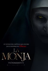 La Monja gratis